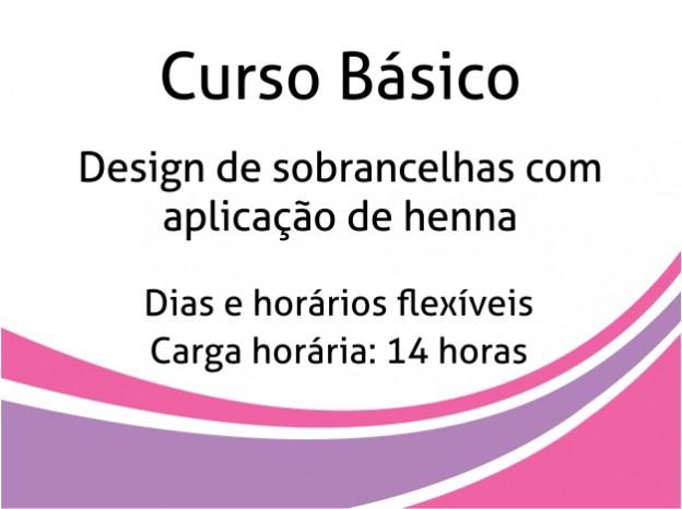 BASICO_DESIGN