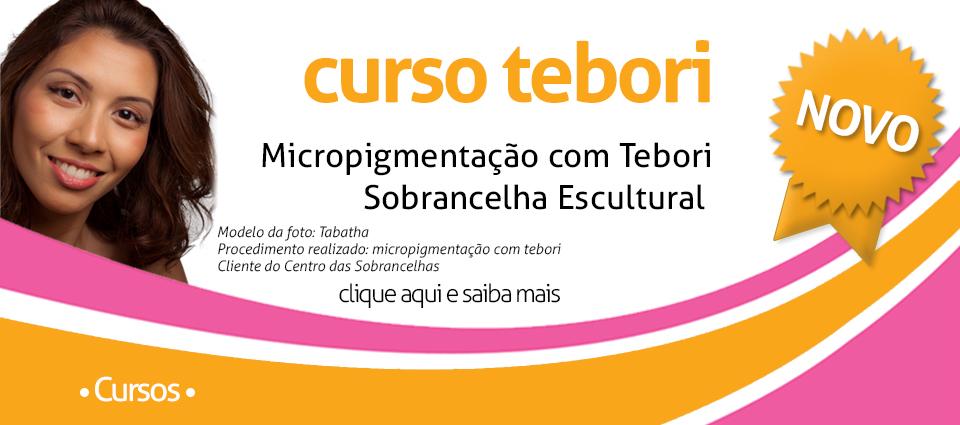 Slider_Curso_Tebori