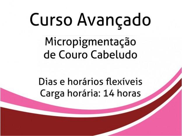 Couro Cabeludo_site