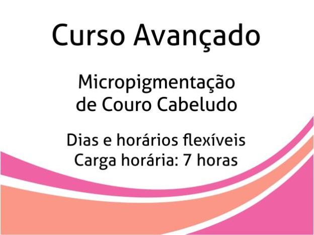 Foto site_Couro Cabeludo