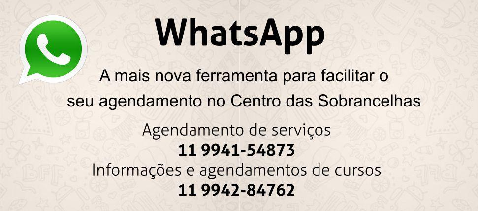 Slider_Whatsapp