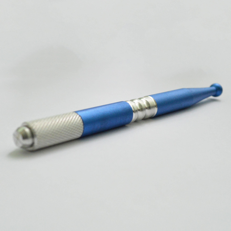 Tebori Azul