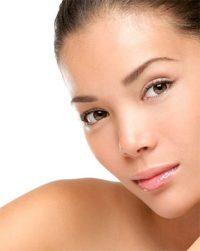limpeza-de-pele-centro-das-sobrancelhas