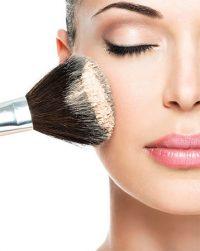maquiagem-centro-das-sobrancelhas